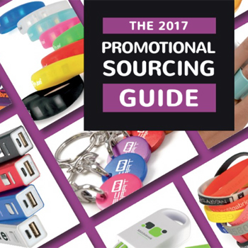 bespoke, far East promotional products